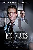 Image of Ice Blues