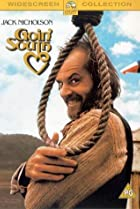 Image of Goin' South