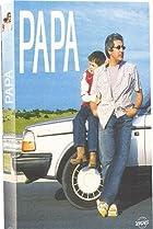 Image of Papa