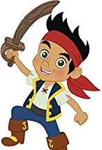 Primary image for Jake and the Never Land Pirates