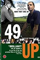 Image of 49 Up
