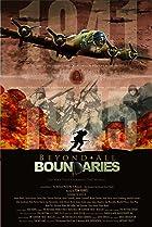 Beyond All Boundaries (2009) Poster