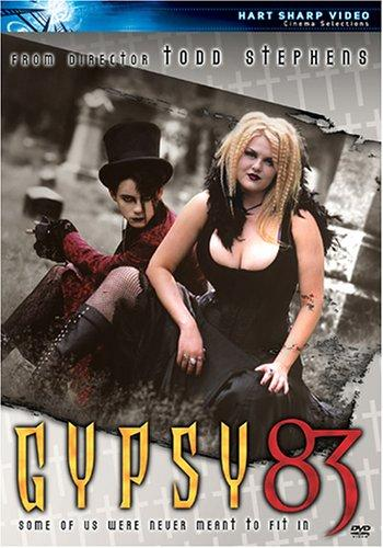 Gypsy 83 Watch Full Movie Free Online