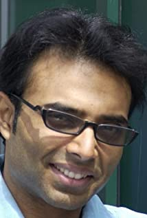 Uday Chopra Picture