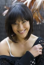 Renee Lim's primary photo