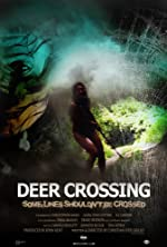 Deer Crossing(1970)