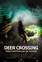 Image of Deer Crossing