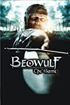 Image of Beowulf: The Game