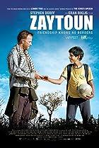 Image of Zaytoun