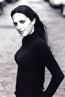 Paola Mendoza Picture