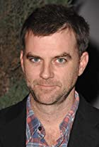Image of Paul Thomas Anderson