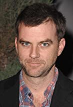 Paul Thomas Anderson's primary photo