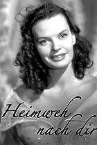 Image of Heimweh nach dir