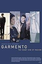 Image of Garmento