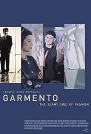 Garmento Poster