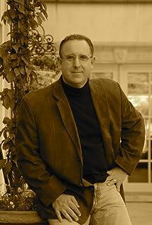 W. William Winokur Picture