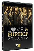 Image of Love & Hip Hop: Atlanta