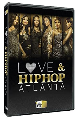 Love and Hip Hop Atlanta Season 8 Episode 1