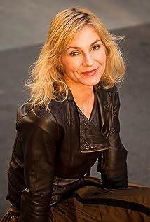 Jennifer M. Kroot Picture