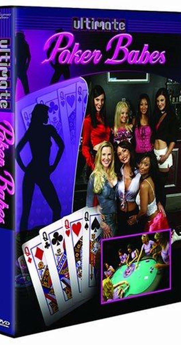 Poker professionnel the witcher la center wa poker tournaments
