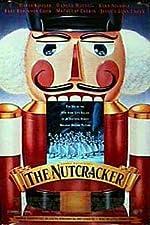 The Nutcracker(1993)