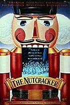 The Nutcracker (1993) Poster