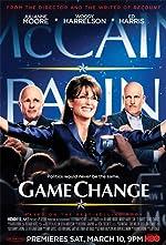 Game Change(2012)