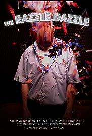 The Razzle Dazzle Poster