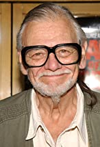 George A. Romero's primary photo