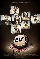 Image of Ev