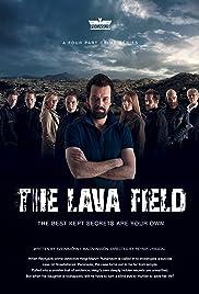 Hraunið Poster - TV Show Forum, Cast, Reviews