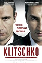 Image of Klitschko