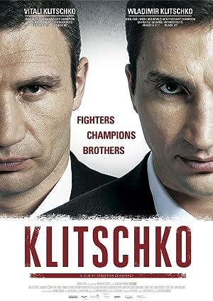 Klitschko ()