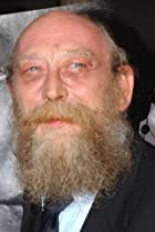Image of Ralph Richeson