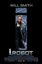 Image of I, Robot