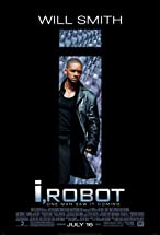 Primary image for I, Robot