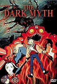 Dark Myth Poster