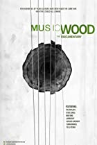 Image of Musicwood