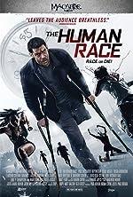 The Human Race(2014)