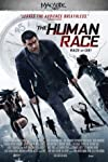 Film Review: 'The Human Race'