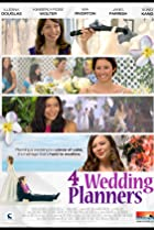 Image of 4 Wedding Planners
