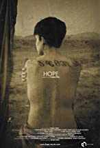 Primary image for Hope