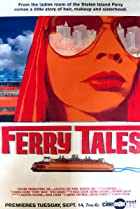 Image of Ferry Tales