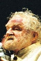 Image of Patrick Godfrey