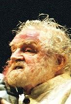 Patrick Godfrey's primary photo