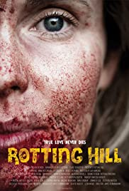 Rotting Hill Poster
