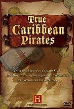 Primary image for True Caribbean Pirates