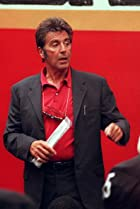 Image of Tony D'Amato