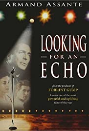 Looking for an Echo (2000) Poster - Movie Forum, Cast, Reviews