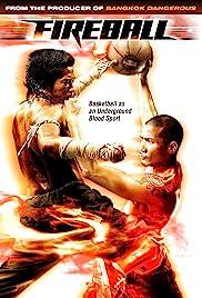Fireball(2009) Poster - Movie Forum, Cast, Reviews